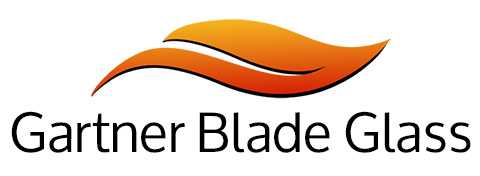 Gartner Blade Glass