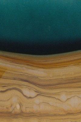 Sage Strata color