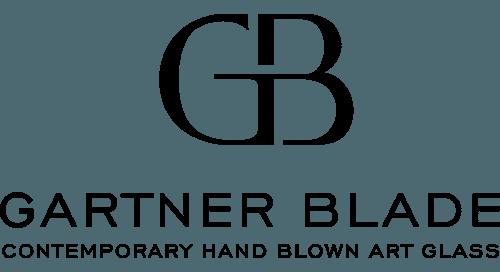 Gartner Blade Glass